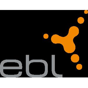 EBL (Genossenschaft Elektra Baselland)   Digitale Medienmappe