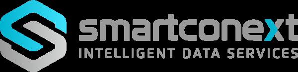 smartconext AG | Digitale Medienmappe