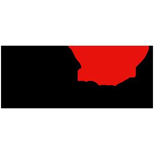 startup baselland | Digitale Medienmappe