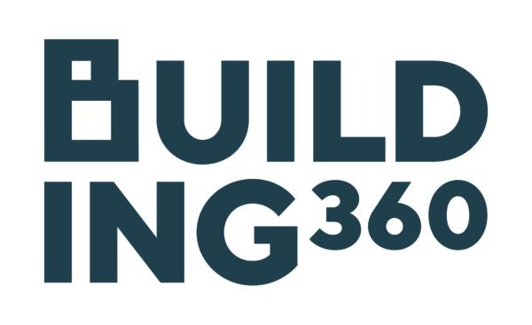 Building360