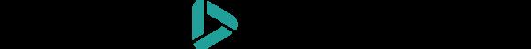 ABBF Bausofr