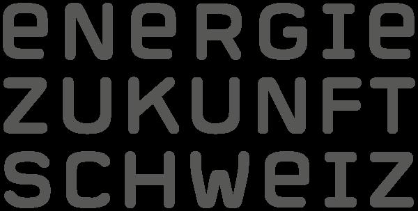 Energie Zukunft Schweiz AG   Digitale Medienmappe