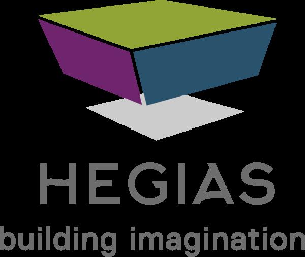 Hegias
