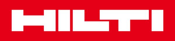 Hilti (Schweiz)