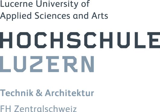 Hochschule Luzern – Technik & Architektur