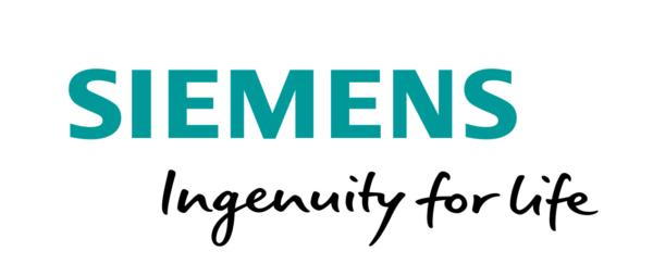 Siemens Schweiz