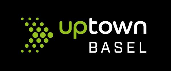 uptownBasel