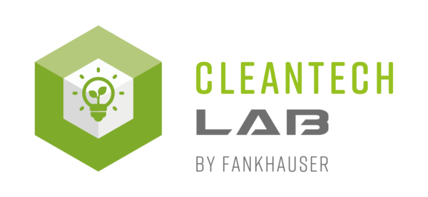 cleantechLAB