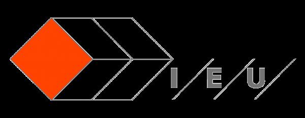 IEU Kommunikation AG   Digitale Medienmappe